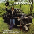 Jerry Douglas Fluxology