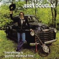 Jerry Douglas Blues For Vickie