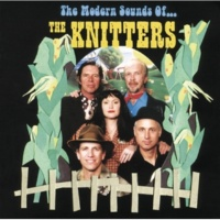 The Knitters The New Call Of The Wreckin' Ball