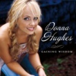 Donna Hughes Scattered To The Wind
