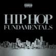 Pete Rock & C.L. Smooth HIP HOPファンダメンタルズ~ 華麗なるヒップホップの先駆者たち