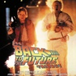 "Alan Silvestri Back To The Future [From ""Back To The Future""]"