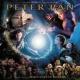 ジェームス・ニュートン・ハワード Peter Pan [Original Motion Picture Soundtrack]