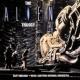 """ジェリー・ゴールドスミス/Royal Scottish National Orchestra Alien: Main Title [From """"Alien""""]"""