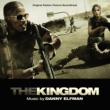 Danny Elfman The Kingdom [Original Motion Picture Soundtrack]