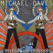 Michael Daves