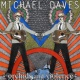 Michael Daves June Apple (Bluegrass)