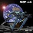 ARTS LaB MOON AGE