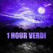 Jose Carreras 1 Hour Verdi