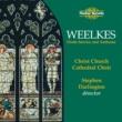 Christ Church Catherdral Choir