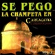 Charles King La Cucharita