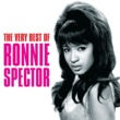 The Ronettes 恋の雨音