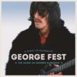 Weird Al Yankovic GEORGE FEST:ジョージ・ハリスン・トリビュート・コンサート