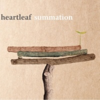 heartleaf my ordinary love