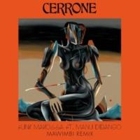 Cerrone Funk Makossa (feat. Manu Dibango) [Mawimbi Remix]