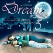 Bizek Emi Dream Lullabies - Beautiful Music For Babies And Mothers [Vol.5]