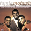 The Isley Brothers Early Classics