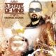 George Acosta State of Mind - Intro (Disc 1)