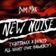 TIGHTTRAXX & DNNYD All Night (feat. Hawkboy)