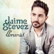 Jaime Stevez Lloraras