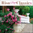 南里沙 RISA PLAYS Classics