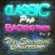 The Classic Pop Machine Classic Pop Backing Tracks, Vol. 2