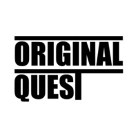 ORIGINAL QUEST/橋本汰斗 You're my perfect love (feat. 橋本汰斗)