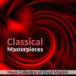 Samuel Solima Piano Sonata No.10 in C Major, K. 330: II. Andante cantabile