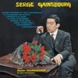 Serge Gainsbourg N°2