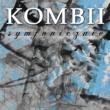 Kombii Pokolenie [Live From Arkady Kubickiego, Poland/2015]