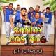 Banda Costado Pinotepa