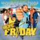 Big Tymers/Lil Wayne/Mack 10 Good Friday