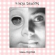 Kimya Dawson It's Been Raining