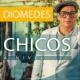 Diomedes&El Grupo Mío Chicos a Nivel