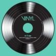 Julian Casablancas VINYL: Music From The HBO® Original Series - Vol. 1.2