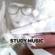 Improve Concentration Music Oasis