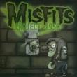 Misfits Diana