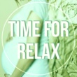 Pregnancy Yoga Club Time for Relax