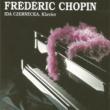 Ida Czernecka Frédéric Chopin