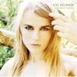 Ilse DeLange Reach For The Light
