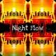 KOOPA/やんでぃ Night Flow / (feat. やんでぃ)
