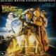 Alan Silvestri Back To The Future, Pt. 3 [Original Motion Picture Score]