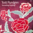 Todd Rundgren It Wouldn't Have Made Any Difference