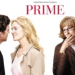 Stacey Kent Prime [Original Motion Picture Soundtrack]