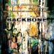 DJ BAKU & DJ YO-HE¥ BACKBONE (Original) [feat. NAIKA MC, MC CARDZ, 呂布カルマ & RITTO]