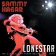 Sammy Hagar Lonestar