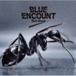 BLUE ENCOUNT Survivor