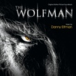 Danny Elfman The Wolfman [Original Motion Picture Soundtrack]