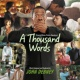 John Debney A Thousand Words [Original Motion Picture Soundtrack]