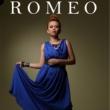 Stacy Romeo